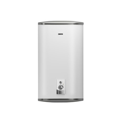 Накопительный водонагреватель Zanussi ZWH/S 100 SmaltoВодонагреватели<br>