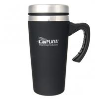 Термокружка LaPlaya TRM 2000 (0,4 л)