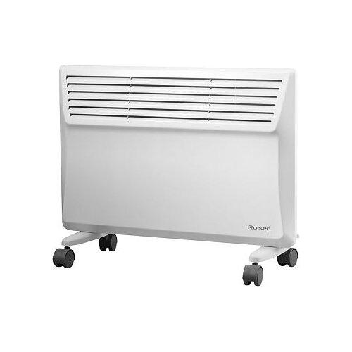 цена на Конвектор Rolsen RCE-1501M белый