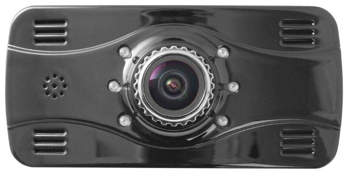 Defender Defender Car vision 5025 FullHD