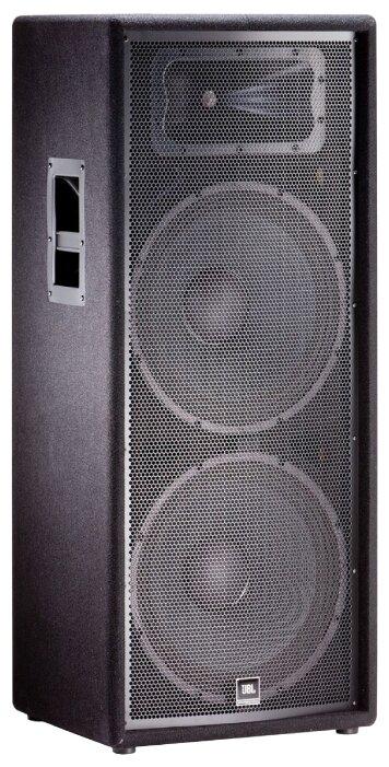 Акустическая система JBL JRX225