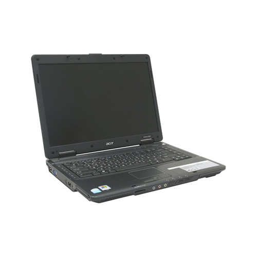 ACER EXTENSA 5220 BLUETOOTH WINDOWS 10 DRIVER DOWNLOAD