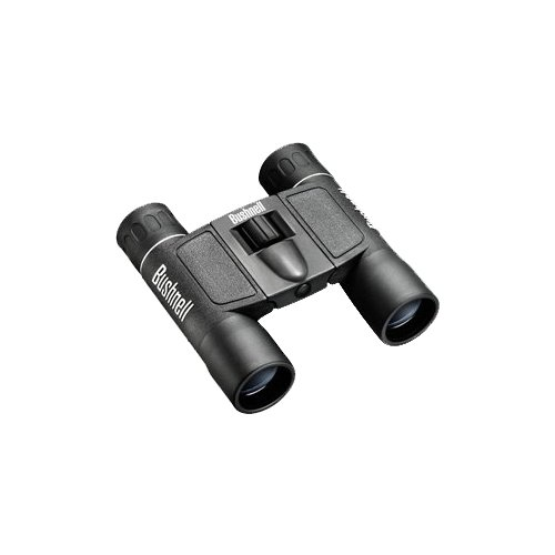 Фото - Бинокль Bushnell Powerview - Roof 10x25 черный бинокль bushnell trophy xtreme