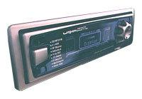 Урал CDD-01