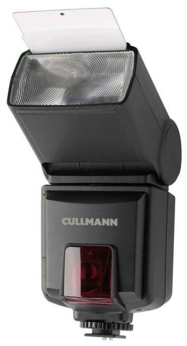 Cullmann Вспышка Cullmann D 4500-P for Pentax