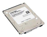 Гибридный диск Toshiba MQ01ABD075H