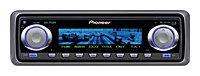 Pioneer DEH-P9300R