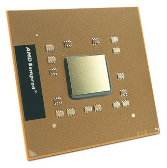 AMD Sempron Mobile