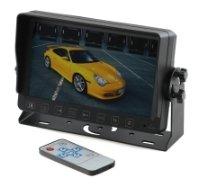 Автомобильный монитор Proline ET-758