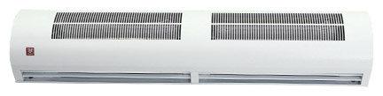 Тепловая завеса Daire ST 508