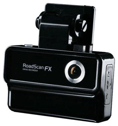 Видеорегистратор Neoline Roadscan FX