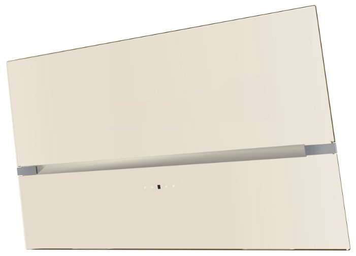 Korting KHC 69080 GB