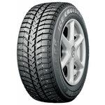 Автомобильная шина Bridgestone Ice Cruiser 5000