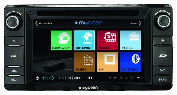 MyDean 3230