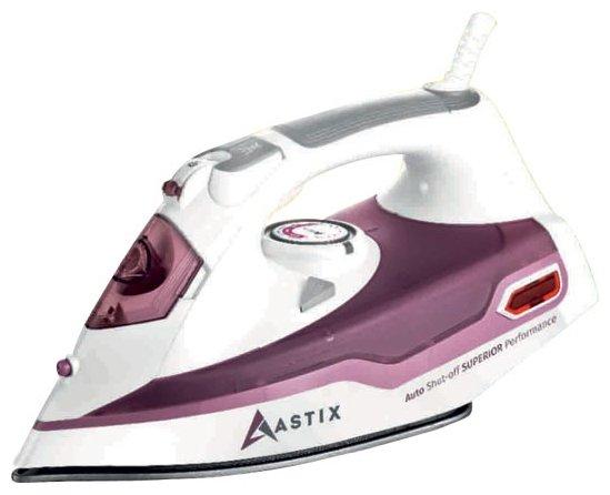 Утюг Astix AI-8240