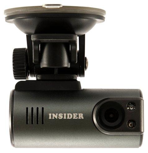 Insider Insider MX8