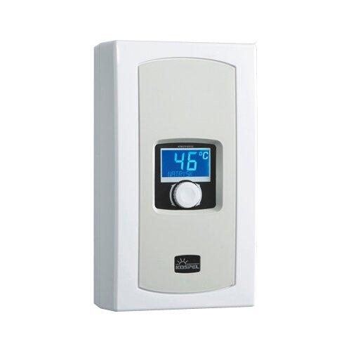 Проточный водонагреватель Kospel EPME 5.5-9Водонагреватели<br>