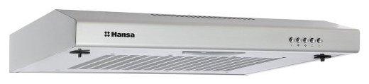 Hansa OSP 6211 IH