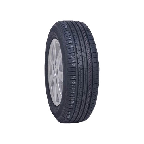 Kinforest KF880-PCR 205/65 R15 94V