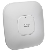 Wi-Fi роутер Cisco AIR-CAP702I
