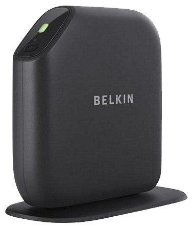 Wi-Fi роутер Belkin F7D3402