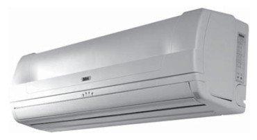 Сплит-система Mcquay MWM020GR/MLC020BR