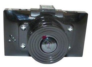 Видеорегистратор Kreolz CVR-1051