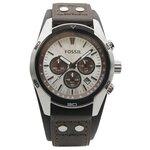 Наручные часы FOSSIL CH2565