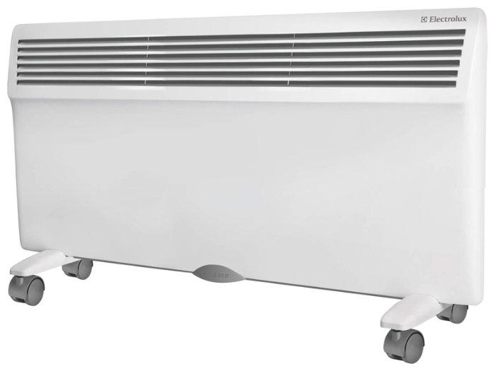 Electrolux ECH/AG-2000MFR