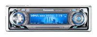 Panasonic CQ-C7401N