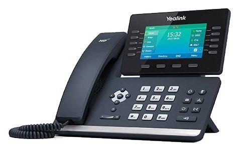 Yealink VoIP-телефон Yealink SIP-T54S