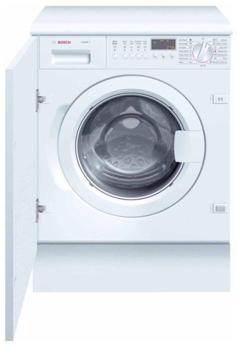 Bosch WIS 28440 OE