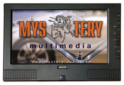 Mystery MTV-950