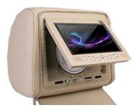 Автомобильный монитор XTRONS HD704