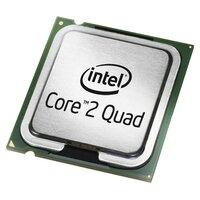 Процессор Intel Core 2 Quadro Q8400 2667Mhz (1333/L2-2x2Mb) Quad Core 95Wt LGA775 Yorkfield(SLGT6) Intel SLGT6