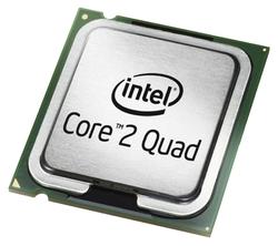 Лучшие Процессоры для сокета LGA775