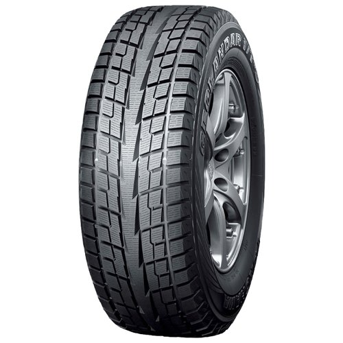 цена на Автомобильная шина Yokohama Geolandar I/T-S G073 215/60 R17 96Q зимняя