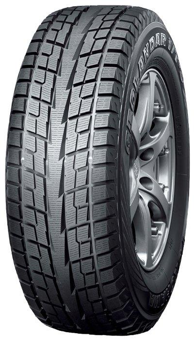 Автомобильная шина Yokohama Geolandar I/T-S G073 255/50 R20 109Q