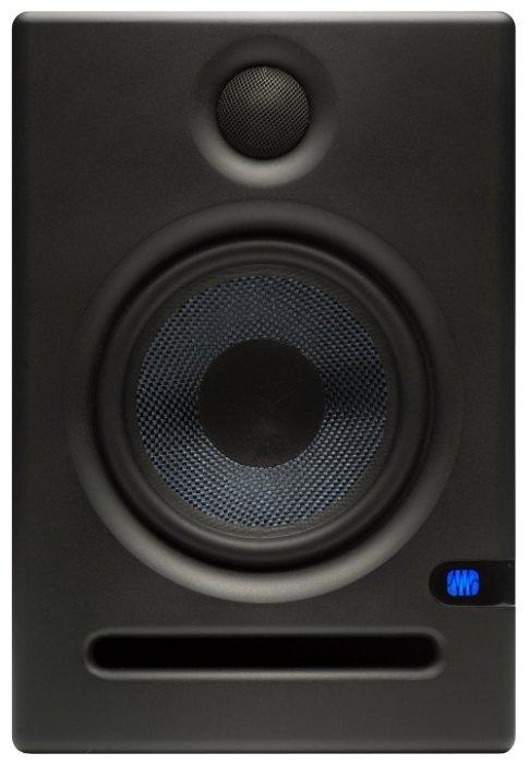 Полочная акустическая система PreSonus Eris E5 — цены на Яндекс.Маркете