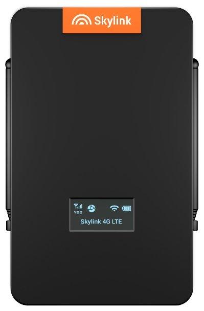 Wi-Fi роутер Skylink M1