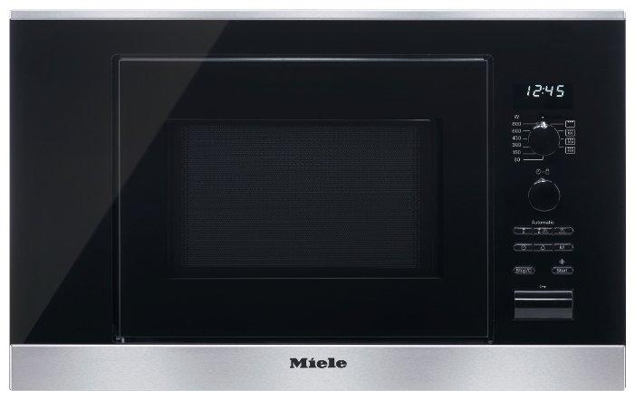 Miele M 6032 SC EDST/CLST