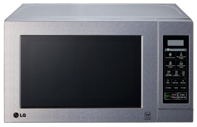 LG MH6044V
