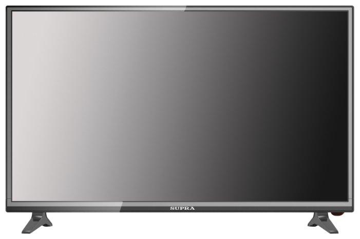 SUPRA STV-LC32T740WL