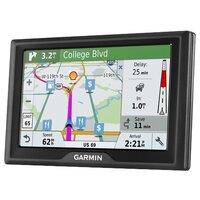 Garmin Навигатор  Drive 51 RUS LMT