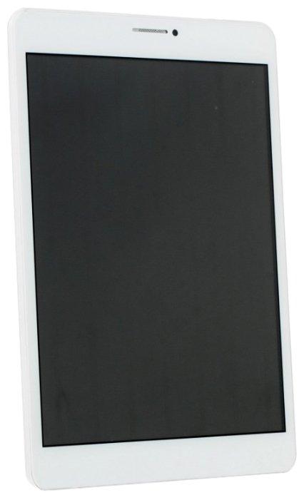 Прошивка для Dexp Ursus 8ev Mini 3G