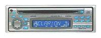 Автомагнитола Clarion BD338R