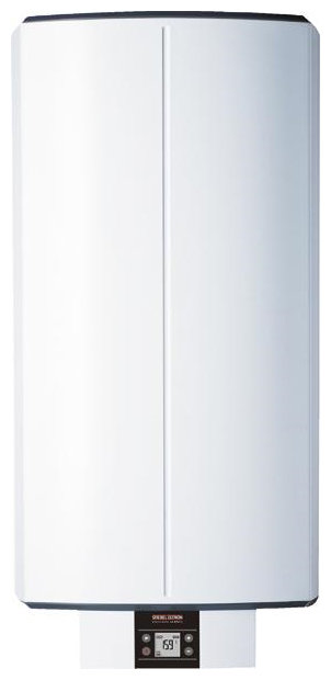 Сравнение с Stiebel Eltron ВодонагревательStiebel Eltron SHZ 120 LCD