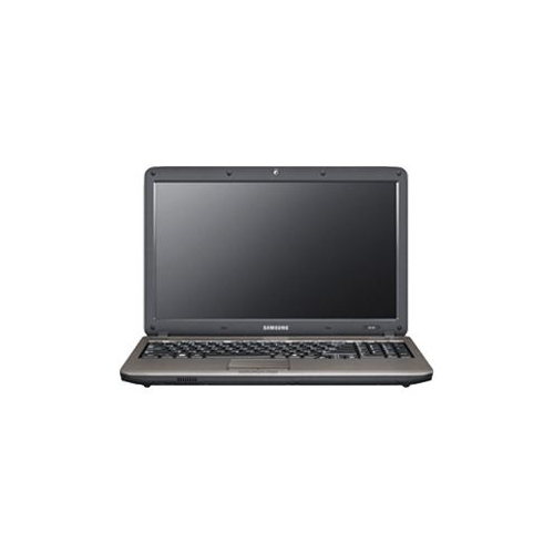 SAMSUNG R538 WINDOWS 7 DRIVERS DOWNLOAD