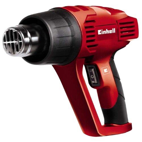 Строительный фен Einhell TH-HA 2000/1 Case 2000 Вт