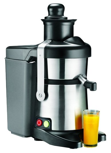 GASTRORAG HA-JC80 соковыжималка для твердых овощей и фруктов